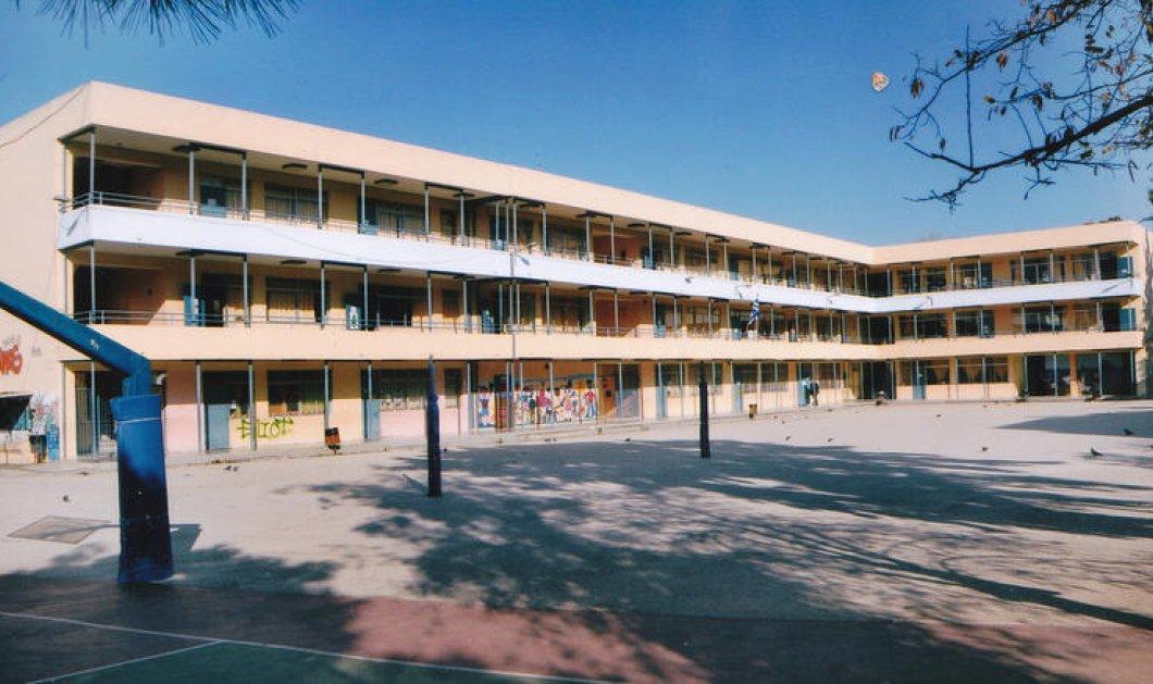 Σοκαριστικές αποκαλύψεις 10χρονης μαθήτριας για τον παιδόφιλο στο σχολικό κυλικείο- Παραδέχθηκε την δράση του  - Κυρίως Φωτογραφία - Gallery - Video