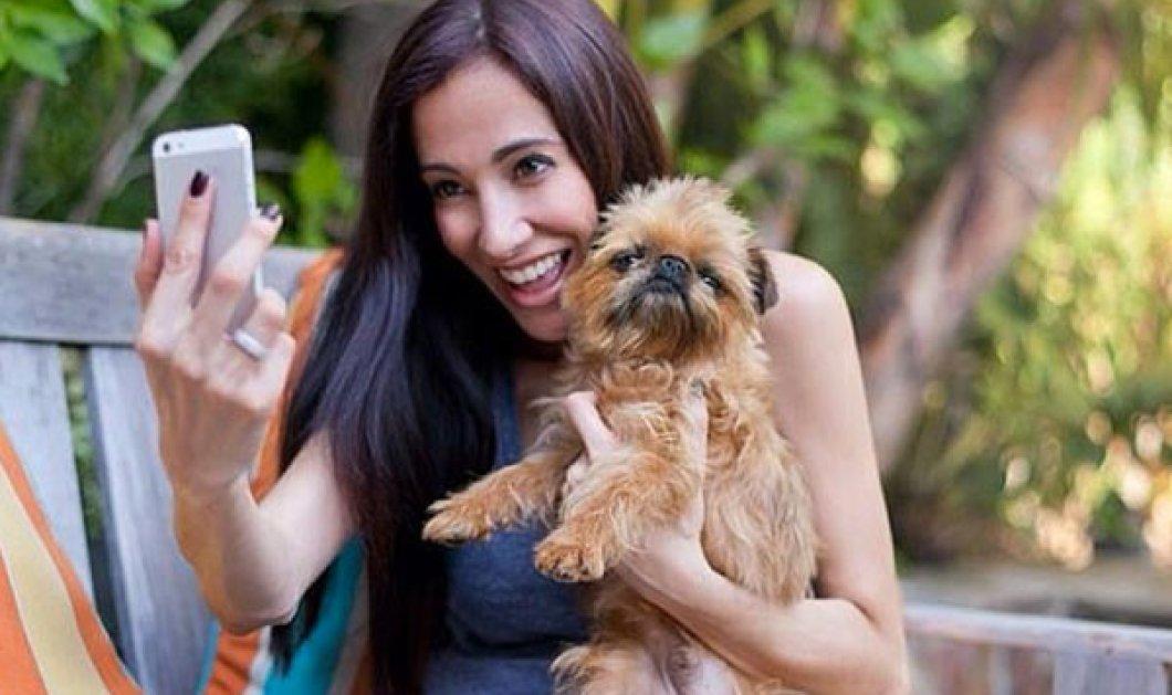 Ιδού η χώρα με τους περισσότερους θανάτους από selfies - Ριψοκίνδυνες φωτό που κόστισαν ζωές  - Κυρίως Φωτογραφία - Gallery - Video
