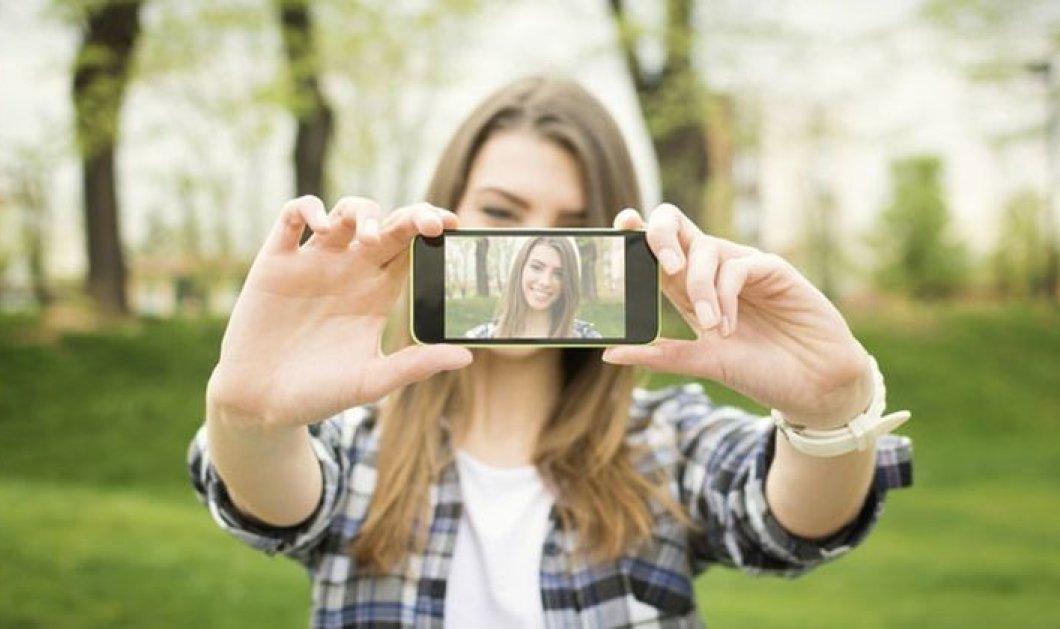 """Το Μουμπάι στην Ινδία απαγορεύει τις ...επικίνδυνες selfies! - Δημιούργησε """"No Selfie Zones""""  - Κυρίως Φωτογραφία - Gallery - Video"""