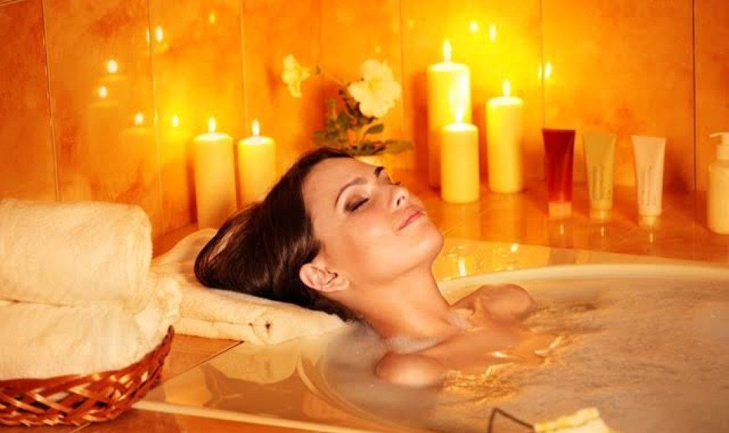 Έρευνα -σοκ στην Telegraph: Τα αρωματικά κεριά και τα αποσμητικά χώρου μπορούν να προκαλέσουν καρκίνο! - Κυρίως Φωτογραφία - Gallery - Video