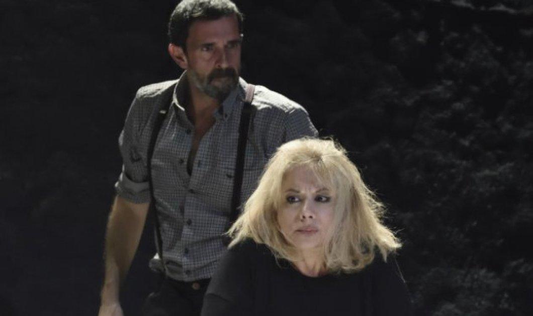 Δωρεάν θέατρο με το eirinika: Το σκληρά ανθρώπινο έργο της Άννας Ανδριανού «Συγνώμη» για το bullying στον Σταθμό - Κυρίως Φωτογραφία - Gallery - Video
