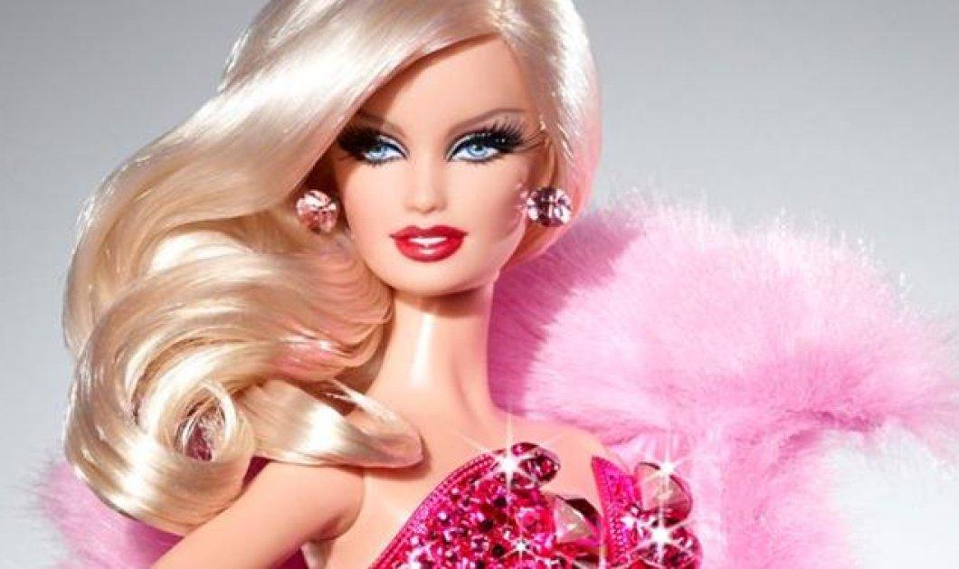 Η αμαρτωλή ιστορία της Barbie: Πηγή έμπνευσης της διάσημης κούκλας το call girl Lilli - Κυρίως Φωτογραφία - Gallery - Video