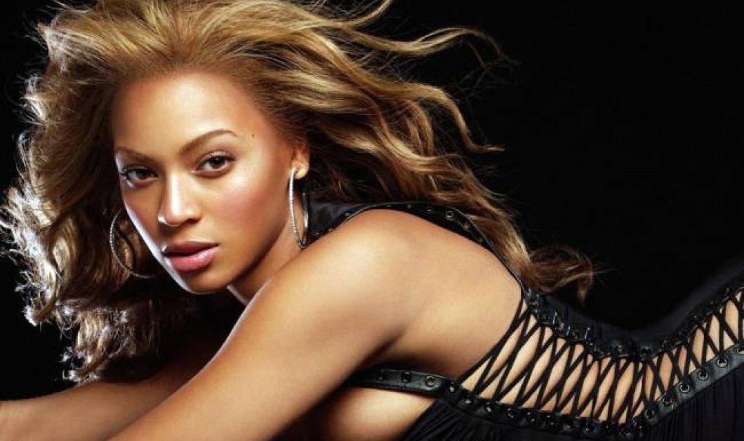 Και με σέξι πολιτικό μήνυμα στο νέο βίντεο κλιπ της η Beyonce: Δείτε το!  - Κυρίως Φωτογραφία - Gallery - Video