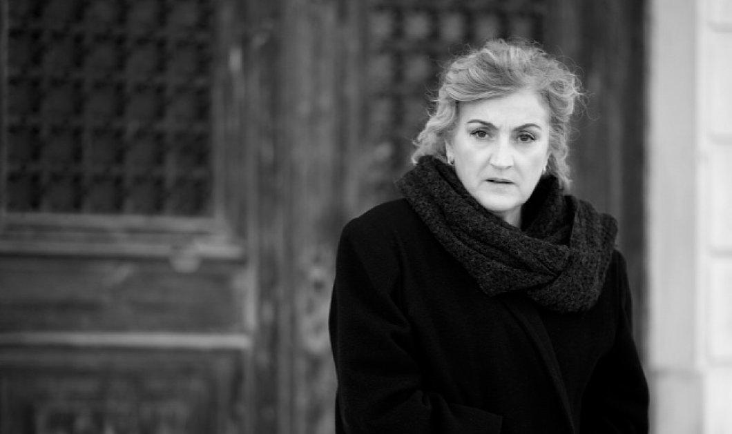 «Συμβολαιογράφος» με την Υρώ Μανέ: Η μεγάλη επιτυχία επιστρέφει από 13/2 στο θέατρο Τζένη Καρέζη - Κυρίως Φωτογραφία - Gallery - Video
