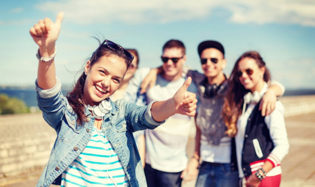 Η νέα τρέλα στην Ευρώπη: Έφηβοι μεθούν με απολυμαντικό χεριών που περιέχει αλκοόλ - Μυαλά στα κάγκελα  - Κυρίως Φωτογραφία - Gallery - Video