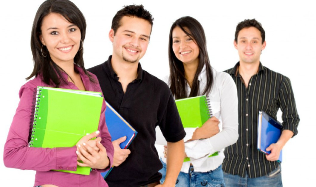ΣΕΠΕ: Πρόγραμμα κατάρτισης για 3.000 ανέργους 18 έως 24 ετών - Κυρίως Φωτογραφία - Gallery - Video