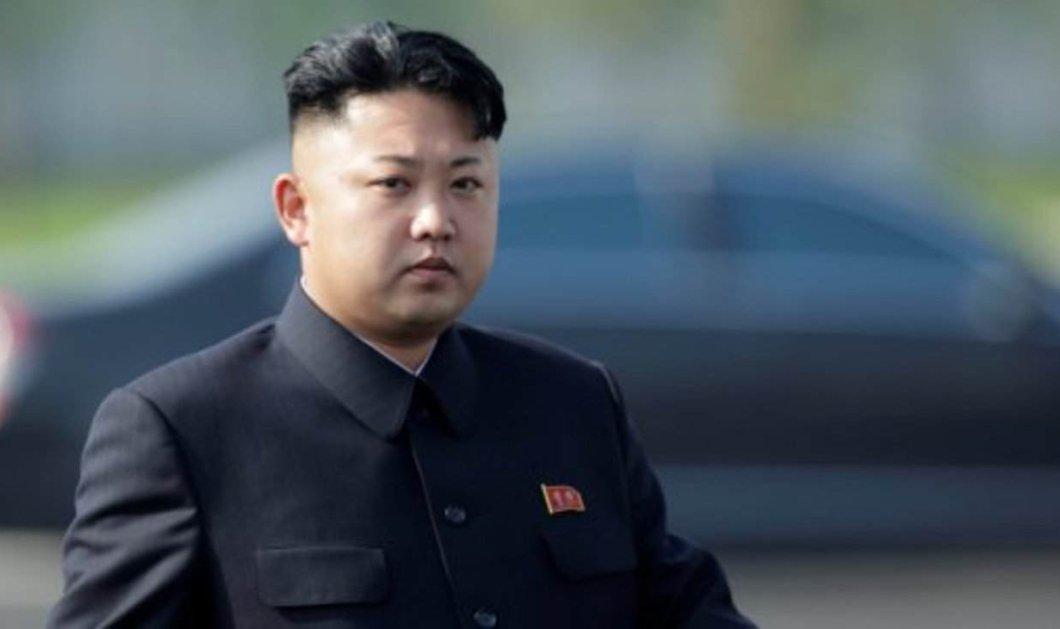 """Ανησυχία στη Δύση από την απόφαση της Β. Κορέας να επισπεύσει την εκτοξεύση """"δορυφόρου""""  - Κυρίως Φωτογραφία - Gallery - Video"""
