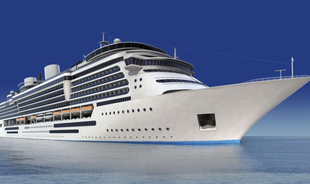 Good news: Γέμισε τουρίστες το λιμάνι της Καλαμάτας - 24 κρουαζιερόπλοια αναμένονται μέσα στο 2016 - Κυρίως Φωτογραφία - Gallery - Video
