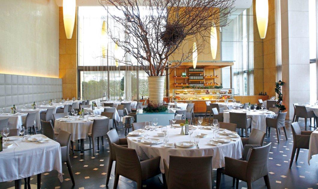 21 εστιατόρια για Βαλεντίνους: Όλα τα βαλάντια, όλα τα γούστα & πολύ έρωτα στο πιάτο  - Κυρίως Φωτογραφία - Gallery - Video