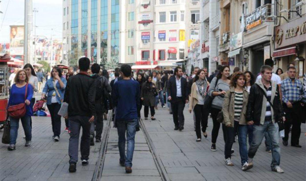 Έρχονται 18.500 προσλήψεις ανέργων στους Δήμους έως το τέλος Μαρτίου - Ποια είναι τα κριτήρια επιλογής - Κυρίως Φωτογραφία - Gallery - Video