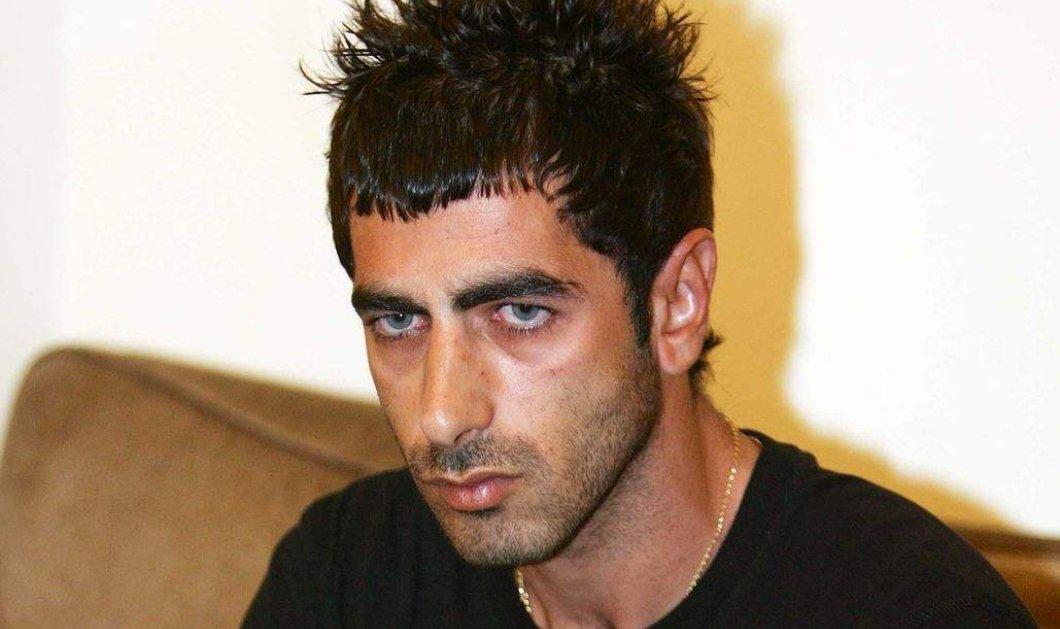 """Αποζημίωση 450.000 ευρώ στον Κύπριο φοιτητή Αυγουστίνο Δημητρίου για την Υπόθεση  """"Ζαρντινιέρα"""" - Κυρίως Φωτογραφία - Gallery - Video"""