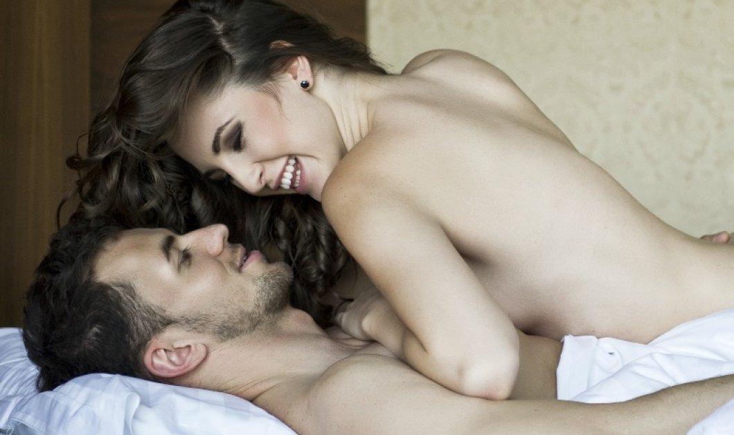 Αστρολογικές προβλέψεις: Ιδού τα σημάδια πως ο σύντροφος σου είναι... ιδανικός στο κρεβάτι - Κυρίως Φωτογραφία - Gallery - Video