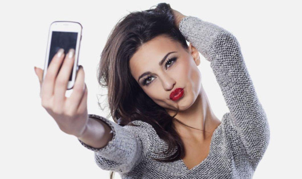 Αναμένεται ραγδαία αύξηση στην χρήση βίντεο μέσω κινητών - Όλα όσα ειπώθηκαν στο Mobile World Congress - Κυρίως Φωτογραφία - Gallery - Video