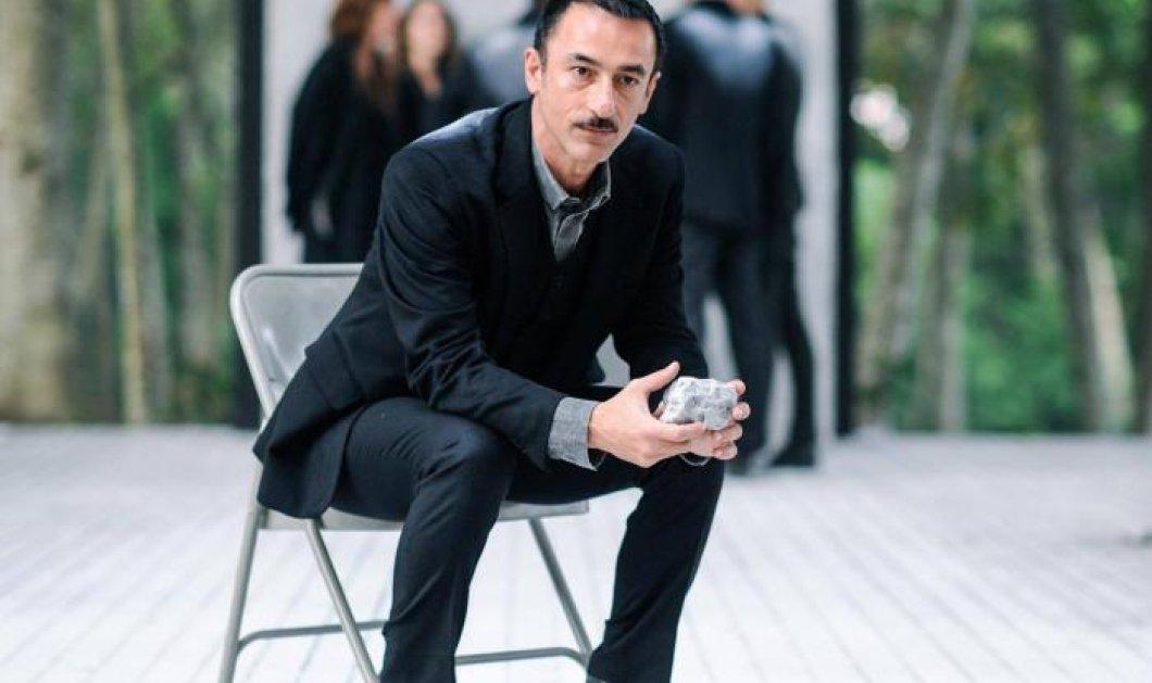 Good News: Ο σκηνοθέτης Δημήτρης Παπαϊωάννου & η ομάδα του υποψήφιοι για 6 βραβεία EMMY - Κυρίως Φωτογραφία - Gallery - Video