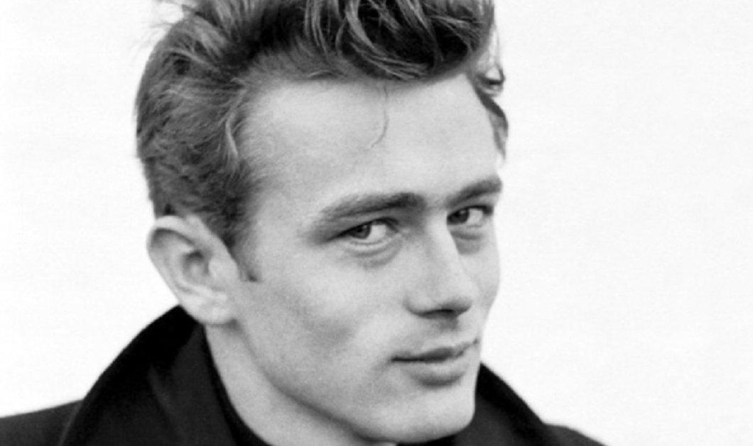 Vintage Story: Όταν ο Marlon Brando & ο James Dean είχαν σαδομαζοχιστική σεξουαλική σχέση - Κυρίως Φωτογραφία - Gallery - Video