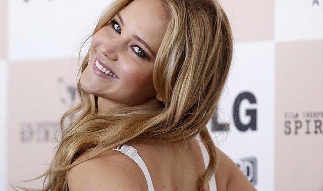Το FBI βρήκε τον χάκερ που έγδυσε  την Jennifer Lawrence και την Kate Upton - Κυρίως Φωτογραφία - Gallery - Video