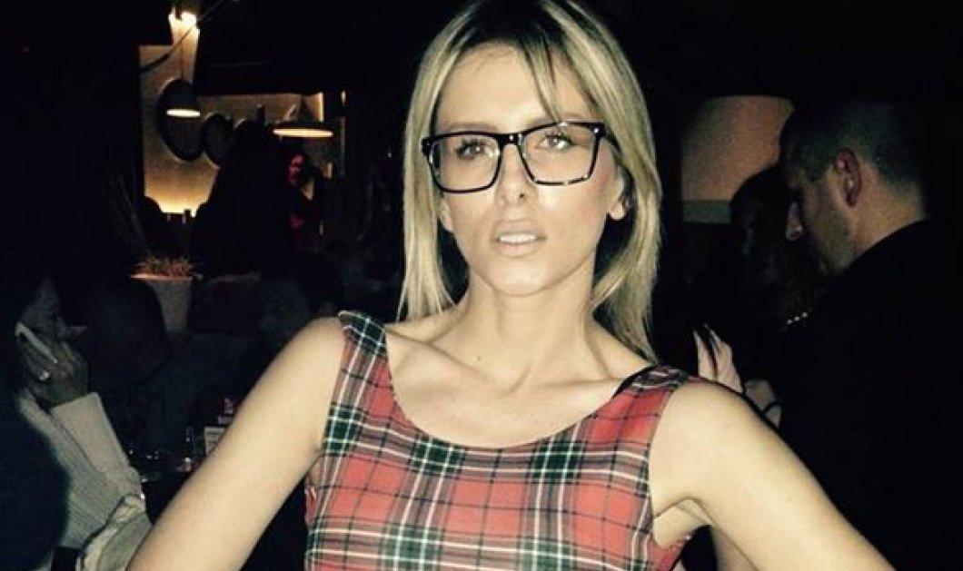 Στη φυλακή 29χρονo ξανθό κουνελάκι του Playboy- Εμπλέκεται σε μαφιόζικη απόπειρα δολοφονίας! - Κυρίως Φωτογραφία - Gallery - Video