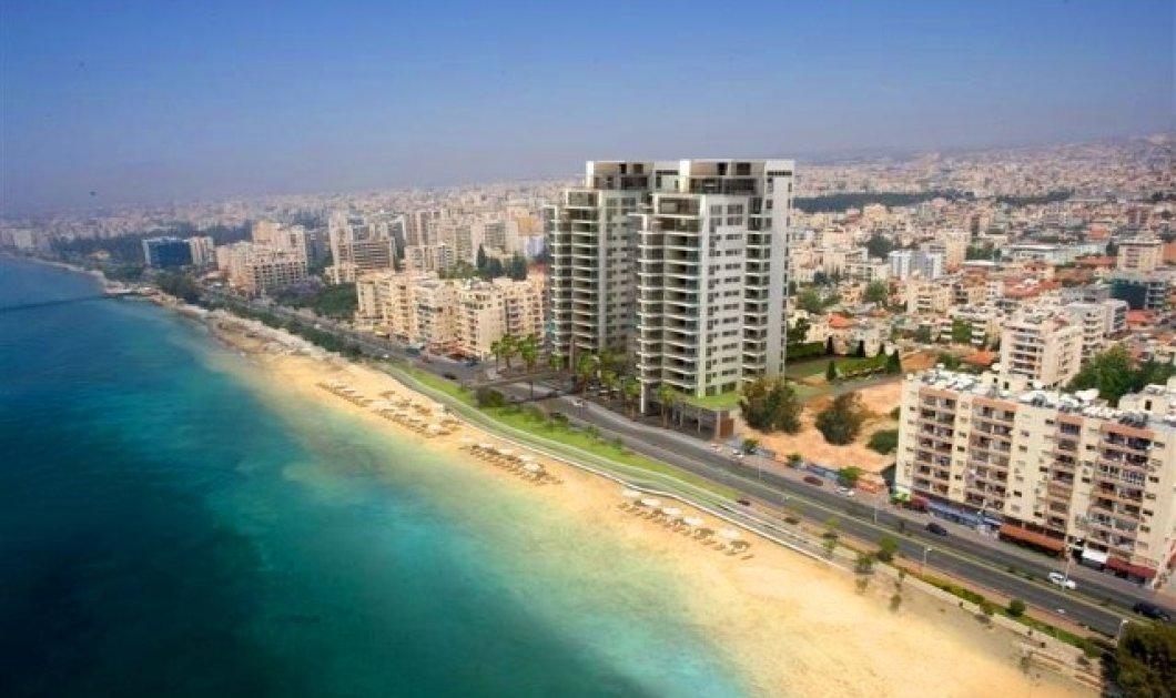 Οικογενειακή τραγωδία στην Κύπρο: Νύφη έσφαξε την πεθερά της και μετά αυτοκτόνησε! - Κυρίως Φωτογραφία - Gallery - Video
