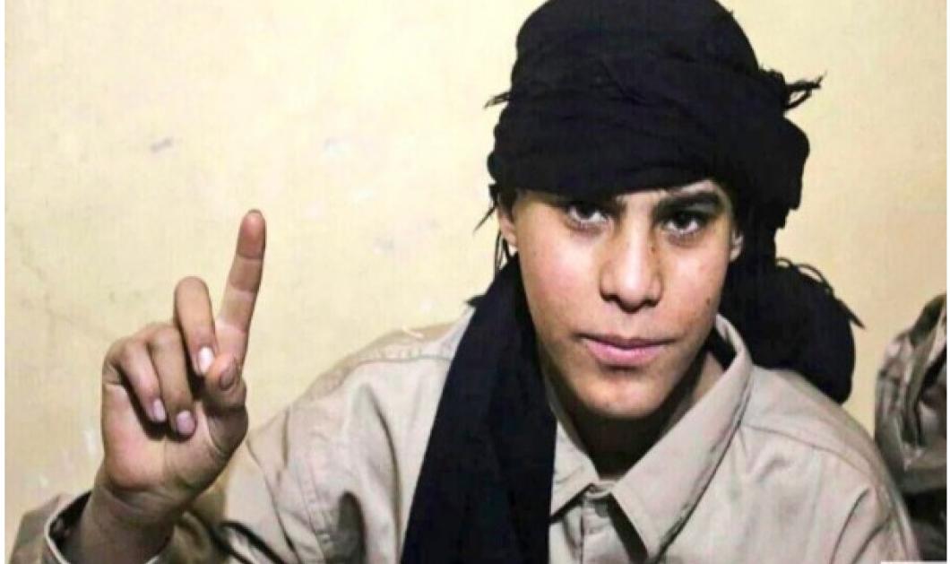 Σοκαριστικές εικόνες σε γήπεδο ποδοσφαίρου στο Ιράκ – Επίθεση αυτοκτονίας από έφηβο τζιχαντιστή (βίντεο) - Φρίκη και στην Υεμένη - Κυρίως Φωτογραφία - Gallery - Video