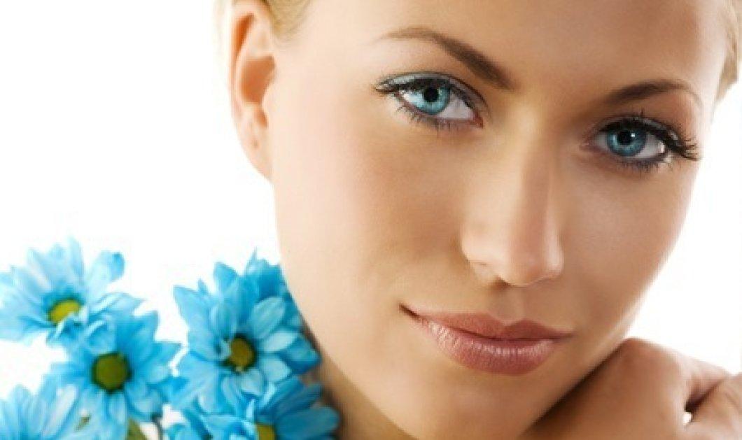 6+1 μυστικά συστατικά ομορφιάς για να είστε φρέσκια και λαμπερή για μια ζωή! - Κυρίως Φωτογραφία - Gallery - Video