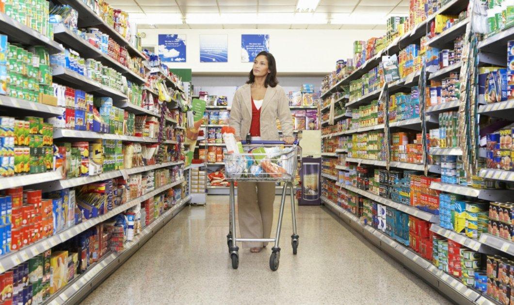 Αύξηση του ΦΠΑ στο 24% προτείνει η κυβέρνηση - Ποια προϊόντα και ποιες υπηρεσίες θα επιβαρυνθούν  - Κυρίως Φωτογραφία - Gallery - Video