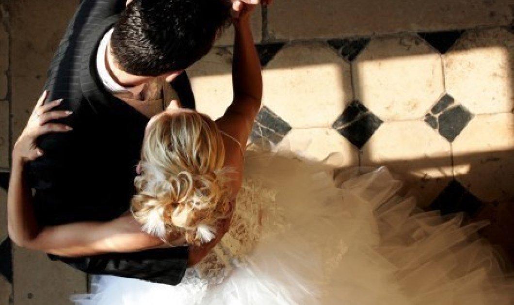 Μεσολόγγι: Την πρώτη νύχτα του γάμου έδειρε την 20χρονη γυναίκα και την πεθερά του - Στην εντατική η νύφη    - Κυρίως Φωτογραφία - Gallery - Video