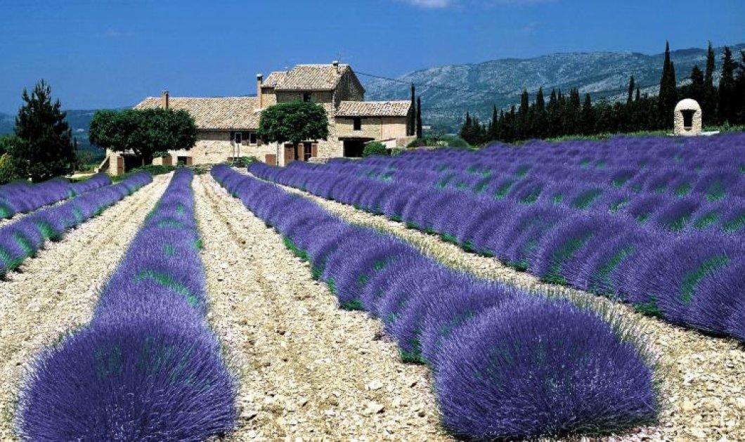 11 ιδέες για οργανωμένα Πασχαλινά ταξίδια: Από την Σμύρνη ως την Σικελία ή την Αμερική - Κυρίως Φωτογραφία - Gallery - Video