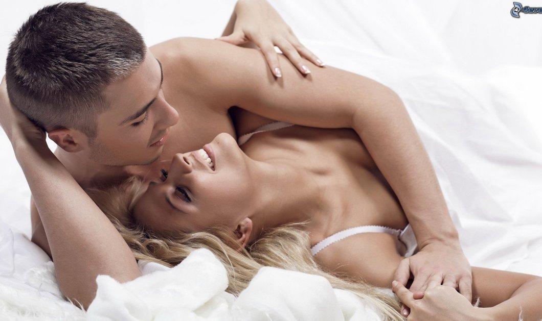 ΜG ή Μυκόπλασμα των γεννητικών οργάνων: Αυτό είναι το νέο σεξουαλικώς μεταδιδόμενο νόσημα  - Κυρίως Φωτογραφία - Gallery - Video
