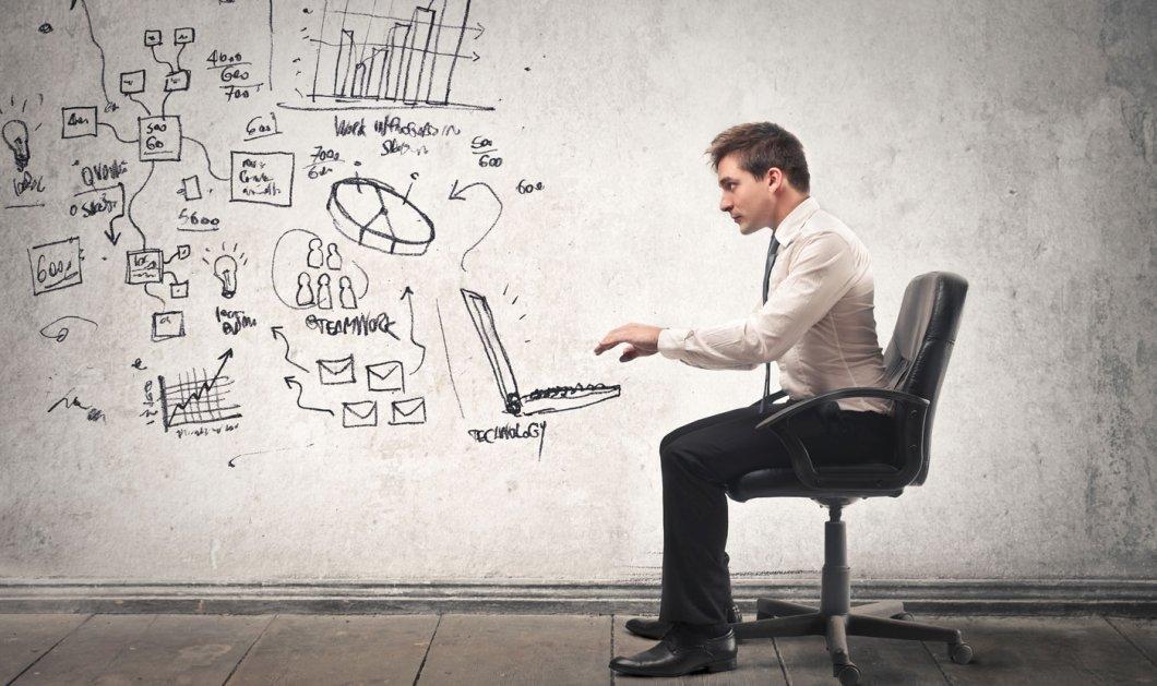 Πώς να διαγράψετε τα χρέη της εταιρείας σας; Ένας ειδικός σας απαντά βήμα - βήμα - Κυρίως Φωτογραφία - Gallery - Video