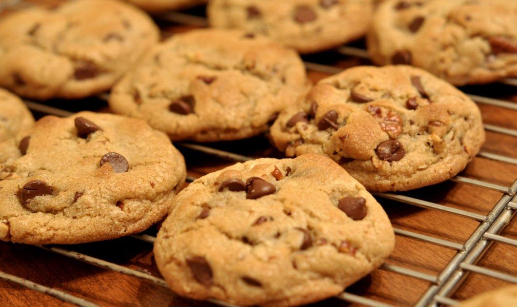 Ανακαλούνται παιδικά μπισκότα σοκολάτας - Η ανακοίνωση του ΕΦΕΤ - Κυρίως Φωτογραφία - Gallery - Video