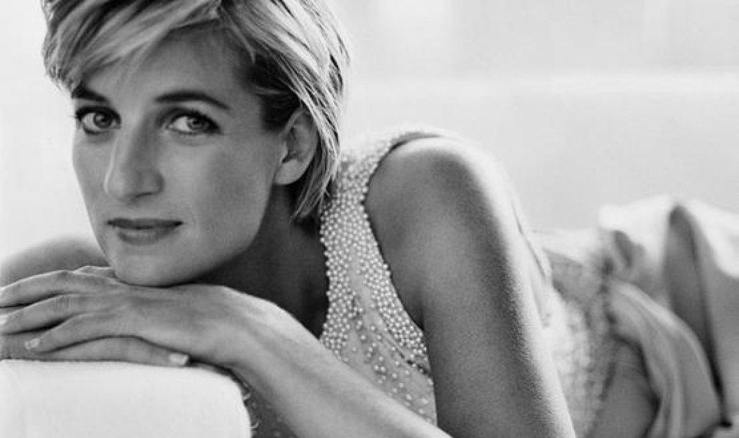 Δεν ησυχάζει η Νταϊάνα: Διάσημος τενίστας αποκαλύπτει ότι είχε σχέση μαζί της όσο ήταν παντρεμένη   - Κυρίως Φωτογραφία - Gallery - Video