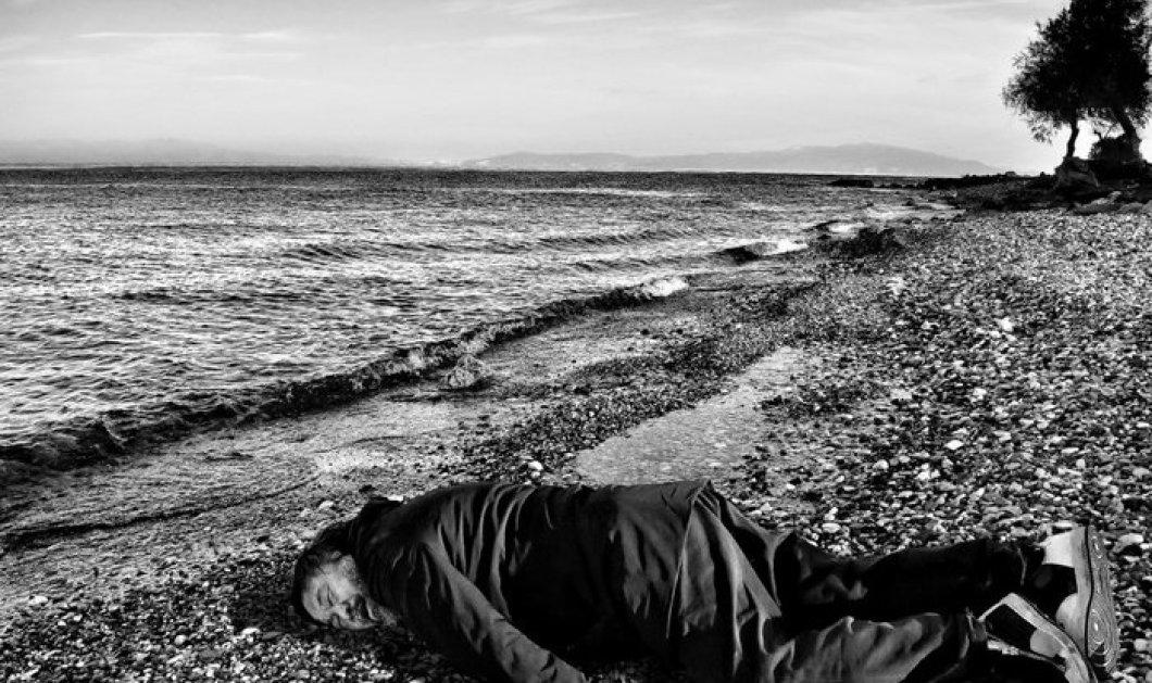 Στην Αθήνα με έκθεση  ο διάσημος ακτιβιστής - καλλιτέχνης Αϊ Γουέϊ - Γουέϊ  - Κυρίως Φωτογραφία - Gallery - Video