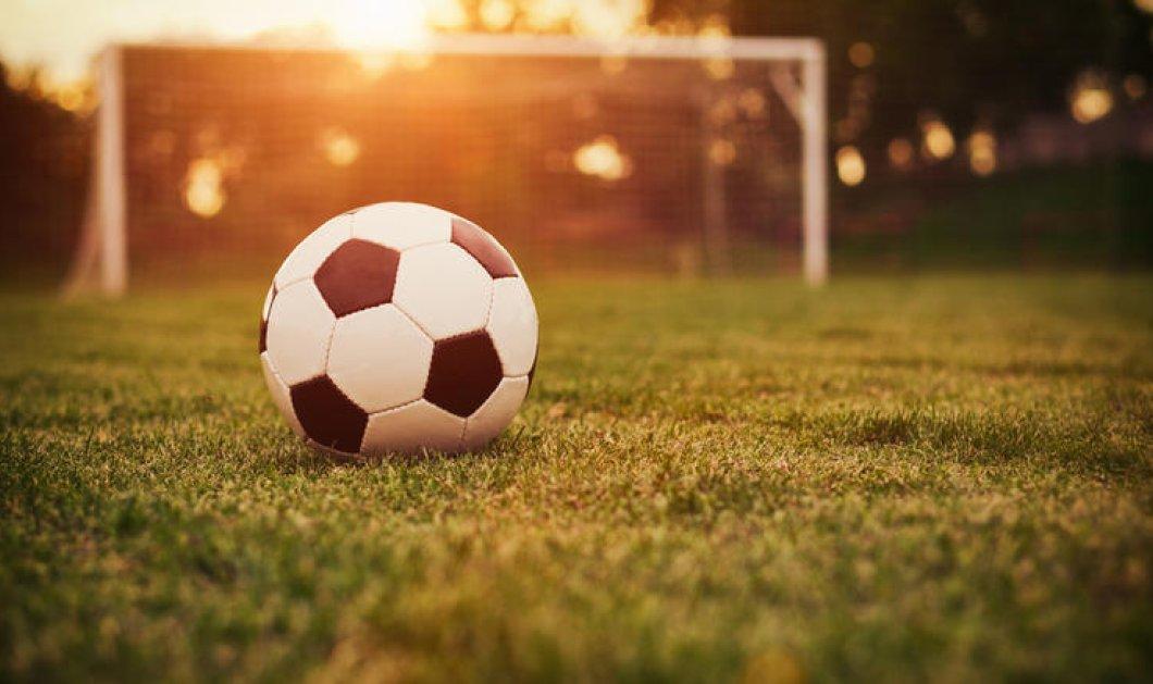 Θρήνος στον Βόλο: 19χρονος έχασε τη ζωή του ενώ έπαιζε ποδόσφαιρο - Γιατί δεν μπόρεσε να βοηθήσει άμεσα το ΕΚΑΒ - Κυρίως Φωτογραφία - Gallery - Video