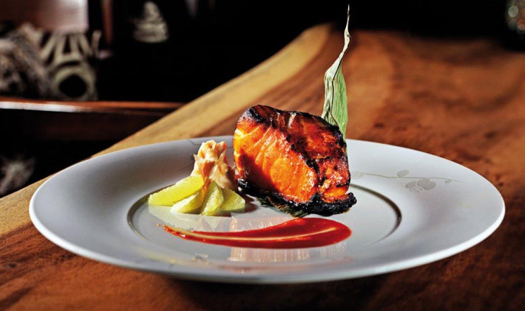 Good News - Ημέρες Βραβευμένης Γαστρονομίας 2016 : Με -50% θα φάτε στα καλύτερα εστιατόρια της Eλλάδας - Κυρίως Φωτογραφία - Gallery - Video