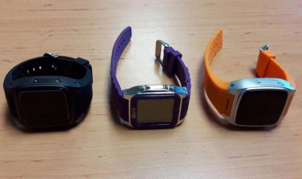 """Μαθητές πήγαν στις εξετάσεις με γυαλιά & ρολόι που είχαν πρόσβαση στο ίντερνετ - """"καλή επιτυχία""""! Φώτο  - Κυρίως Φωτογραφία - Gallery - Video"""