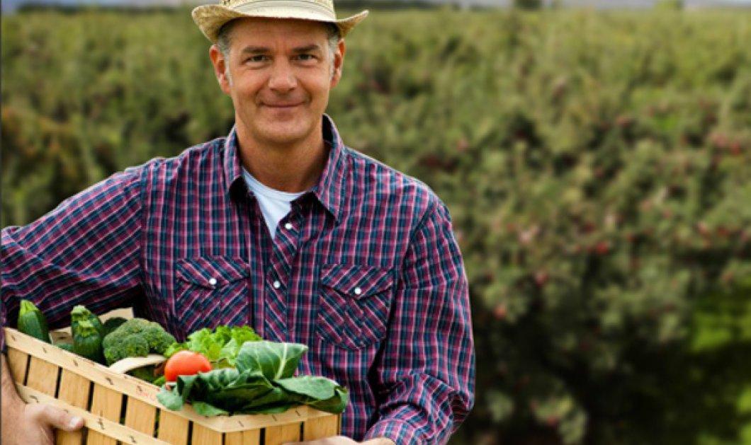 Story of the year! Αγρότης από τα Φάρσαλα βρήκε 2 δισ. ευρώ στον λογαριασμό του - Διαβάστε τι συνέβη - Κυρίως Φωτογραφία - Gallery - Video