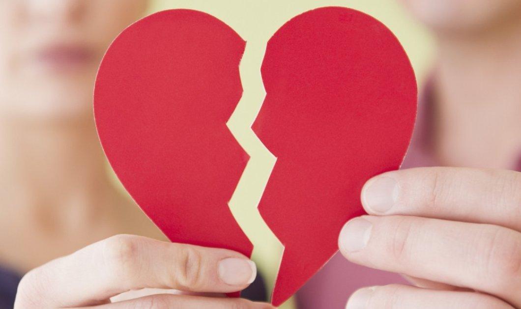 Γιατί μια σχέση μπορεί να διαλυθεί - Αυτές είναι οι 7 αιτίες που αποτυγχάνει ένα ζευγάρι - Κυρίως Φωτογραφία - Gallery - Video