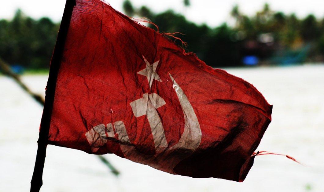 Πολωνία: Απαγορεύεται με νόμο κάθε αναφορά στον κομμουνισμό - 1000 μέρη αλλάζουν όνομα! - Κυρίως Φωτογραφία - Gallery - Video