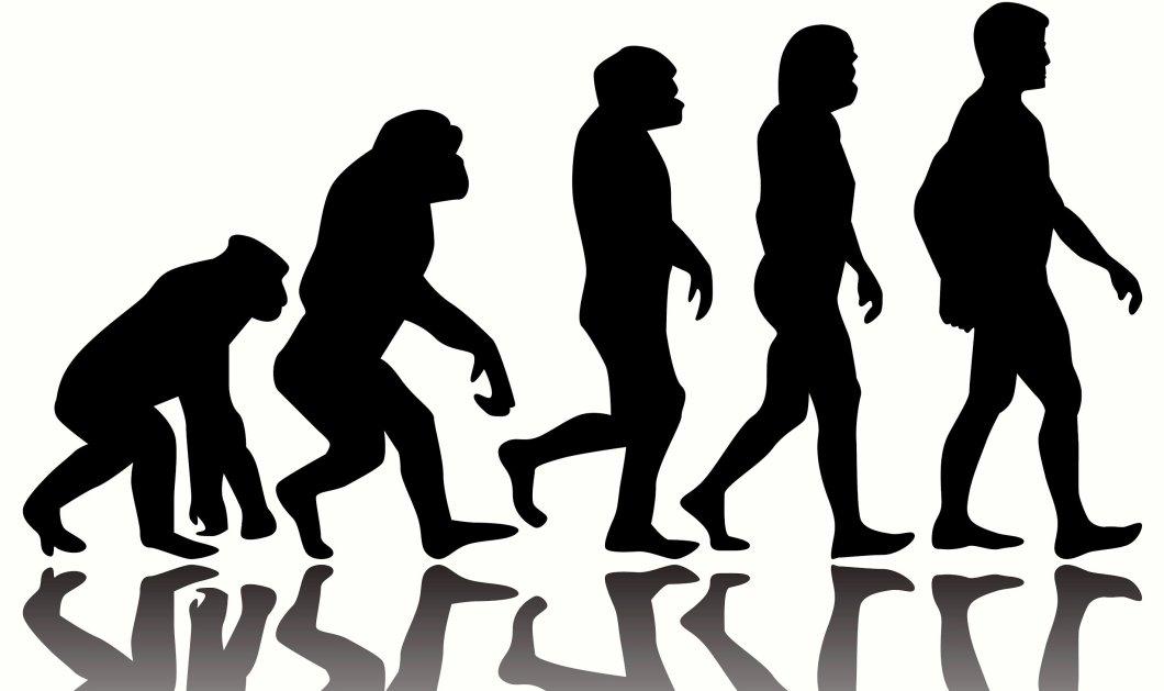 Τρομερό! Όλοι οι σύγχρονοι άντρες κατάγονται από έναν που έζησε πριν από 190.000 χρόνια - Τι δείχνει έρευνα - Κυρίως Φωτογραφία - Gallery - Video