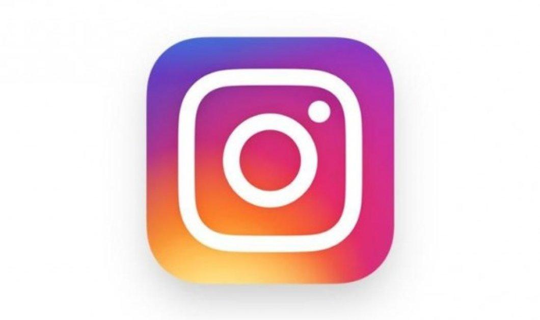 Ολική αλλαγή στο Instagram μετά από 5 χρόνια: Δείτε το νέο λογότυπο & εμφάνιση της εφαρμογής - Κυρίως Φωτογραφία - Gallery - Video