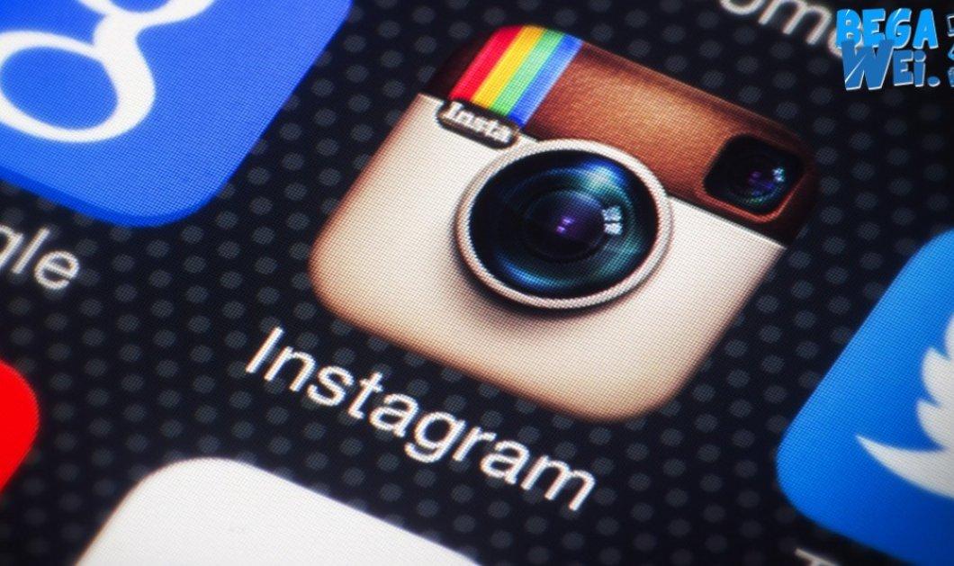 """Το Facebook βράβευσε 10χρονο Φινλανδό """"hacker"""" με $10.000 - Τι ανακάλυψε για το Instagram; - Κυρίως Φωτογραφία - Gallery - Video"""