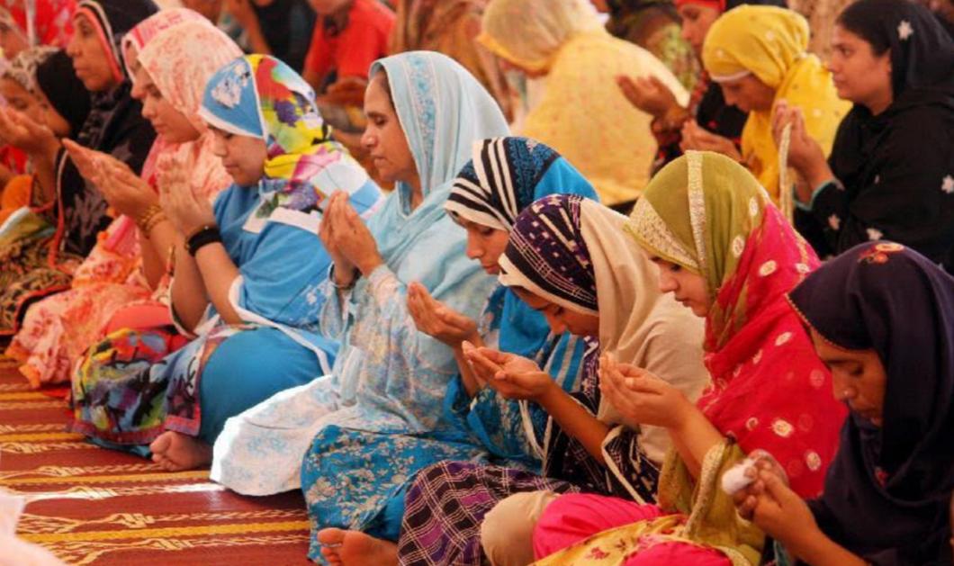 Πακιστάν: Να για ποιους λόγους οι άνδρες μπορούν να χτυπούν «ελαφρά» τις γυναίκες τους   - Κυρίως Φωτογραφία - Gallery - Video