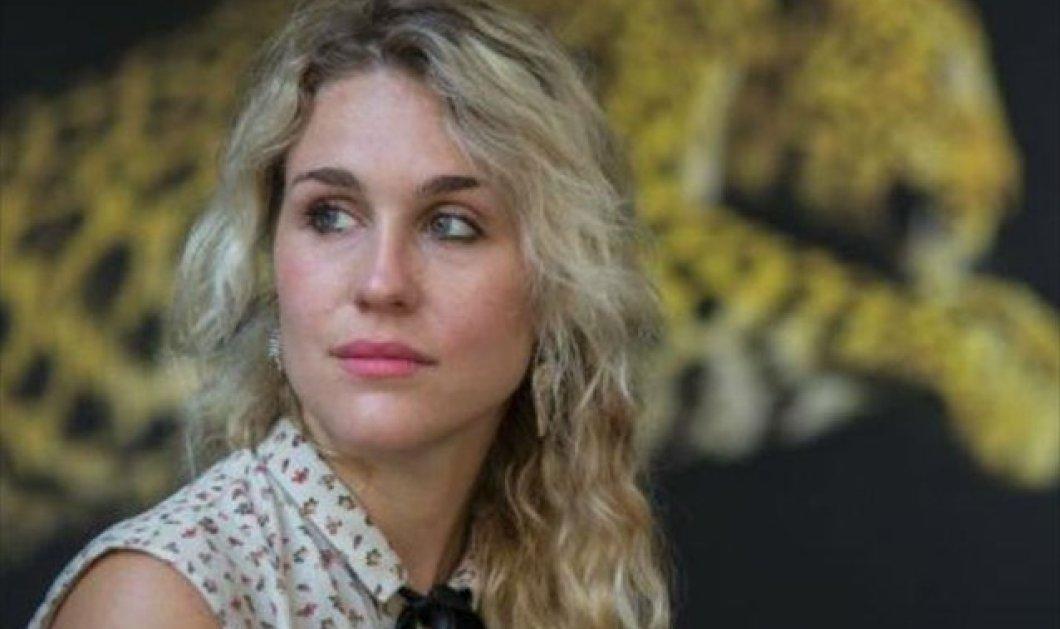 Άρωμα Ελλάδας στο Φεστιβάλ Καννών: Παγκόσμια πρεμιέρα για τη νέα ταινία της Κωνσταντίνας Κοτζαμάνη  - Κυρίως Φωτογραφία - Gallery - Video