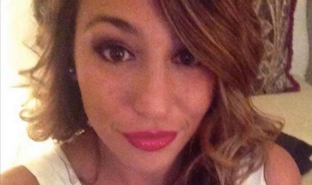 Άνεργη έμεινε η 26χρονη Samantha: Φίλησε το στήθος της φίλης της & το πόσταρε στο Instagram    - Κυρίως Φωτογραφία - Gallery - Video