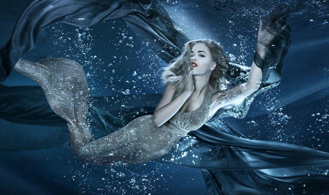 Που τρώνε τα βράδια η Αμάλ, ο Μπέκαμ, η Λόχαν; Sexy fish: Δείτε φώτο από το νέο ρεστοράν που συνωστίζονται οι stars   - Κυρίως Φωτογραφία - Gallery - Video