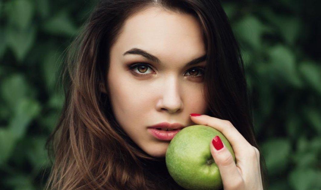 Diet plan: 8 αποτελεσματικά μυστικά tips που πρέπει να εφαρμόσεις! - Κυρίως Φωτογραφία - Gallery - Video