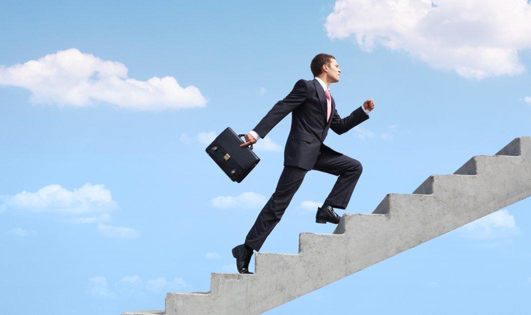 Έρευνα: Ποιες είναι οι 5 δουλειές με τον καλύτερο μισθό στην αγορά   - Κυρίως Φωτογραφία - Gallery - Video