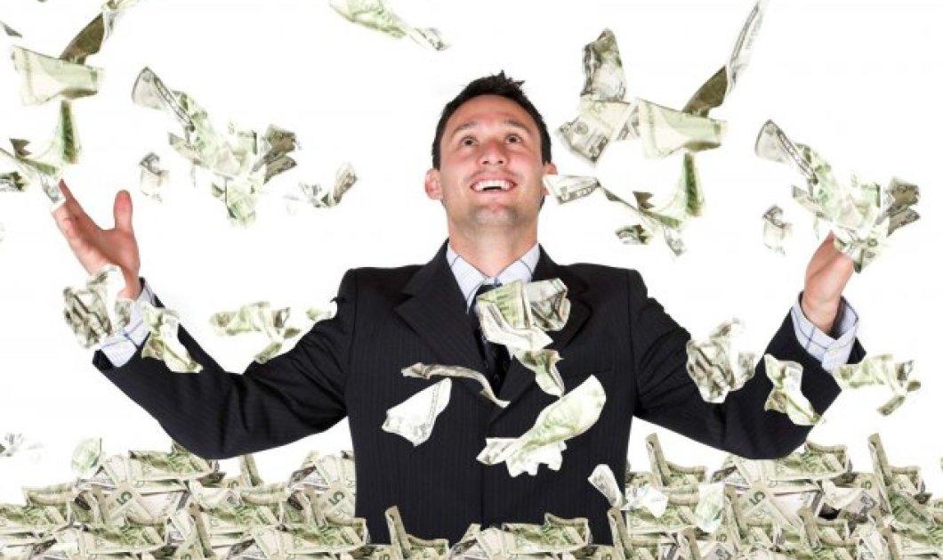 Φρενίτιδα για το Τζόκερ: 5.800.000 ευρώ απόψε στους νικητές της πρώτης κατηγορίας - Κυρίως Φωτογραφία - Gallery - Video
