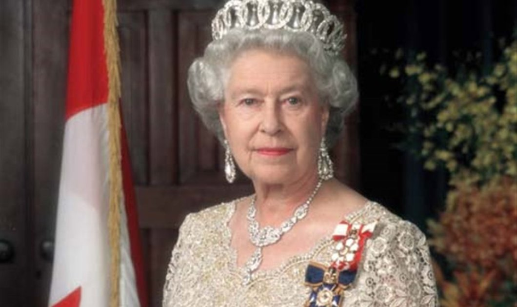 Οι πιο πλούσιοι βασιλιάδες του κόσμου: Η λίστα με του 12 μεγιστάνες - γαλαζοαίματους  - Κυρίως Φωτογραφία - Gallery - Video
