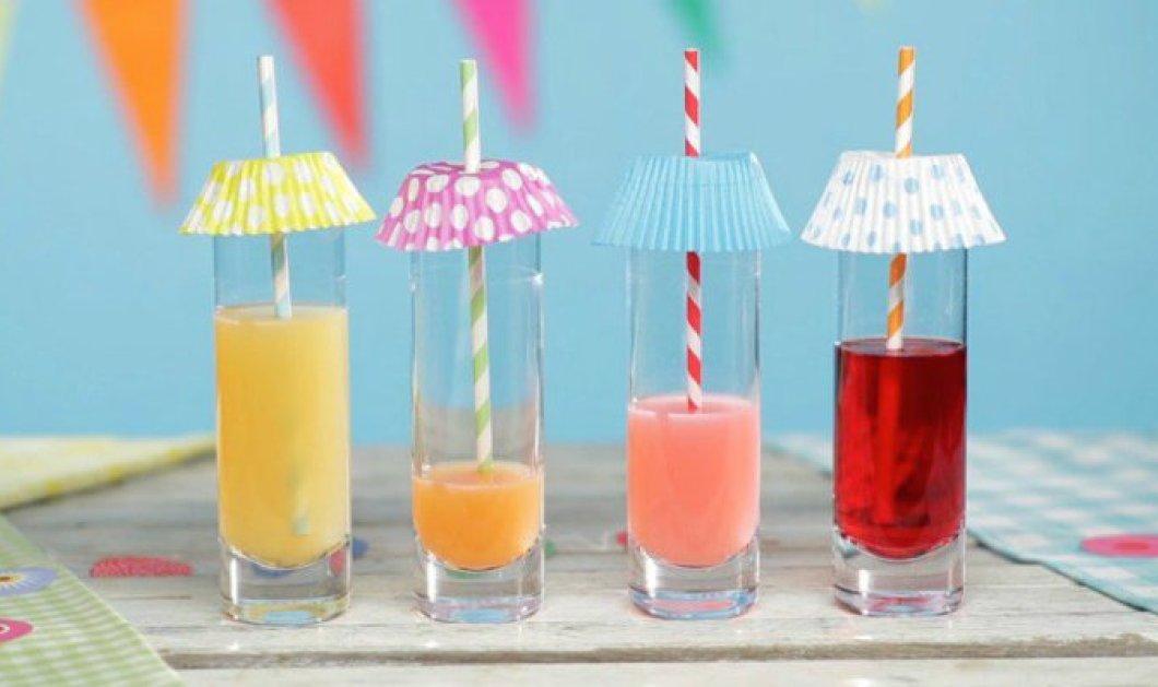 10 Tips για ένα καλύτερο καλοκαίρι: Πρακτικά, χρήσιμα και δροσερά!  - Κυρίως Φωτογραφία - Gallery - Video